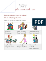 unit_5_people_around_us.pdf