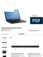 inspiron-15-3537_reference