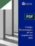 codigo_deontologico_101215-final.pdf