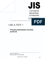 jis_a5373_precast_prestressed_concrete_products.pdf