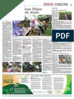 mediaindonesia_2011-01-23_009.pdf