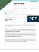 gp5_guia_para_trabajar_textos_narrativos.pdf