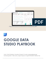 cardinal-path-ebook-google-data-studio.pdf