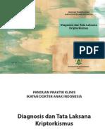 ppk-kriptorkismus.pdf