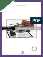 collezionare-fotografia.pdf
