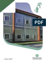 p_profilit_facade.pdf