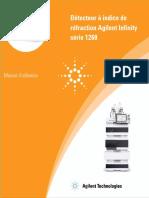 agilent_1260_infinity_refractive_index_d.pdf