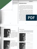 observac3a7c3a3o.pdf