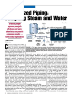 sampling_steam__and_water.pdf