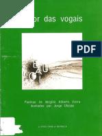vogais