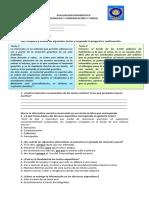 50822845-evaluacion-diagnostica-tercero-medio.docx