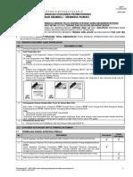 borang_membeli-bina_rumahoktober2014.pdf