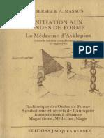 120821727-bersez-jacques-masson-albert-initiation-aux-ondes-de-forme.pdf