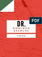 dr..pdf