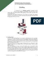 week3-grinding-121012105052-phpapp02.pdf