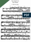 IMSLP07998-Tchaikovsky - Op.51 - 6 Pieces