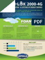 foam-lok-2000-4g-cut-sheet.pdf