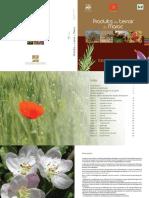 produits-du-terroir.pdf