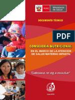 consejeria.nutricional.pdf