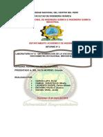 318963905-viscosimetro-brookfield-docx.docx