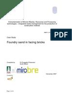 brick_foundry_sand.pdf