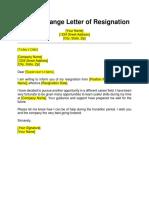 career-change-resignation-letter.docx