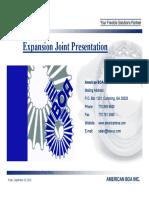 expansion-joint-basics.pdf