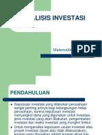 289243271-analisis-investasi