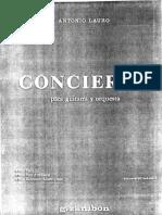 334161559-lauro-antonio-concierto-para-guitarra-y-orquesta.pdf
