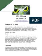 ap-studio-art-syllabus