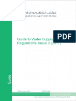 guide_to_the_water_supply_regulations_issue_3_
