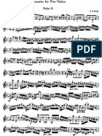 bach-double-concerto-violin-2.pdf