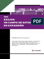 exilios-2.pdf