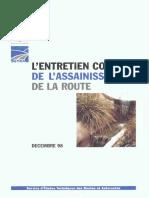 dt651.pdf