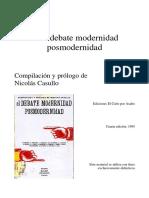 aye_huyssen_unidad_4-posmodernidade.pdf
