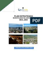 plan-estrategico-2014-2016