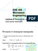 lecture8