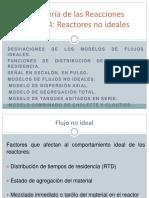 unidad_4_1.pdf
