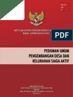 pedoman-umum-peningkatan-dan-pengembangan-desa-siaga-aktif.pdf