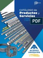 catalogo-productos.pdf