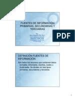 fuentes-primaria.pdf