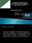 destilacion-flash.pptx