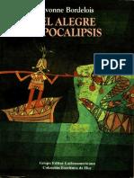 bordelois_el_alegre_apocalipsis.pdf