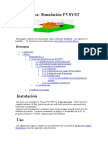 manual-pvsyst-espanol.pdf