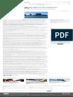 Compromiso Empresarial 65. La gestión responsable del agua en las empresas