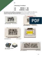 gkv_n_x_m_321-621_la_e.pdf