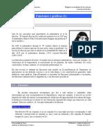 2_1_funciones-es.pdf