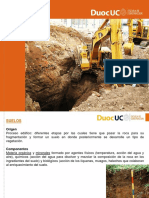 1112_suelo_y_maquinas.pdf