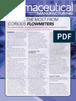 getting-most-from-coriolis-flowmeters-en-63712.pdf