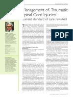 acnrma10_spinal.pdf